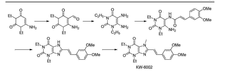 Figure CN103254194AD00171