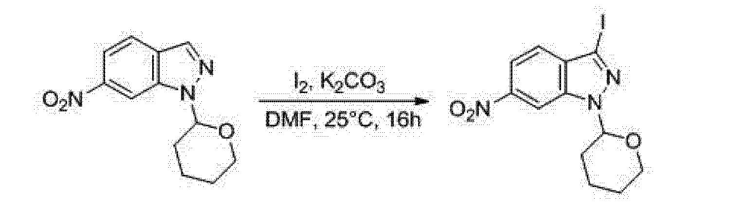 Figure CN103570696AD00122