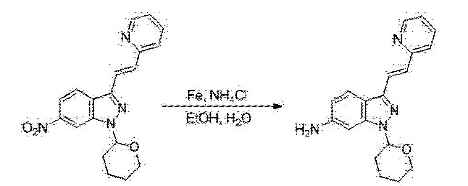 Figure CN103570696AD00141