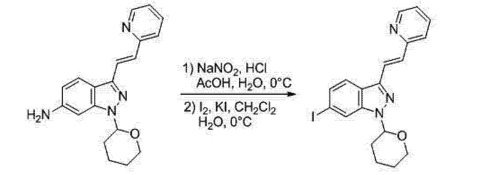 Figure CN103570696AD00142