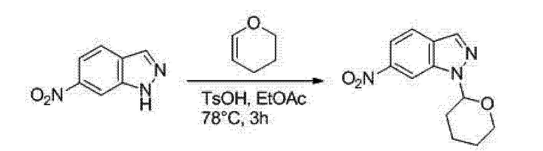 Figure CN103570696AD00162