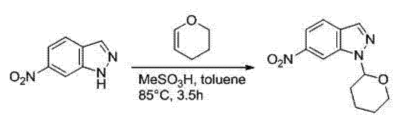 Figure CN103570696AD00202