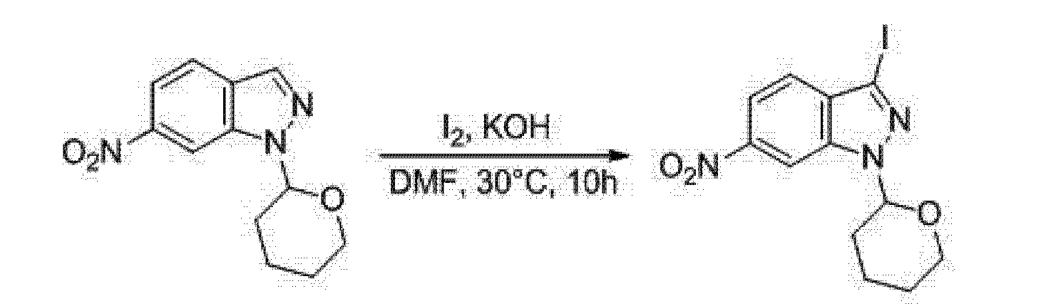 Figure CN103570696AD00211