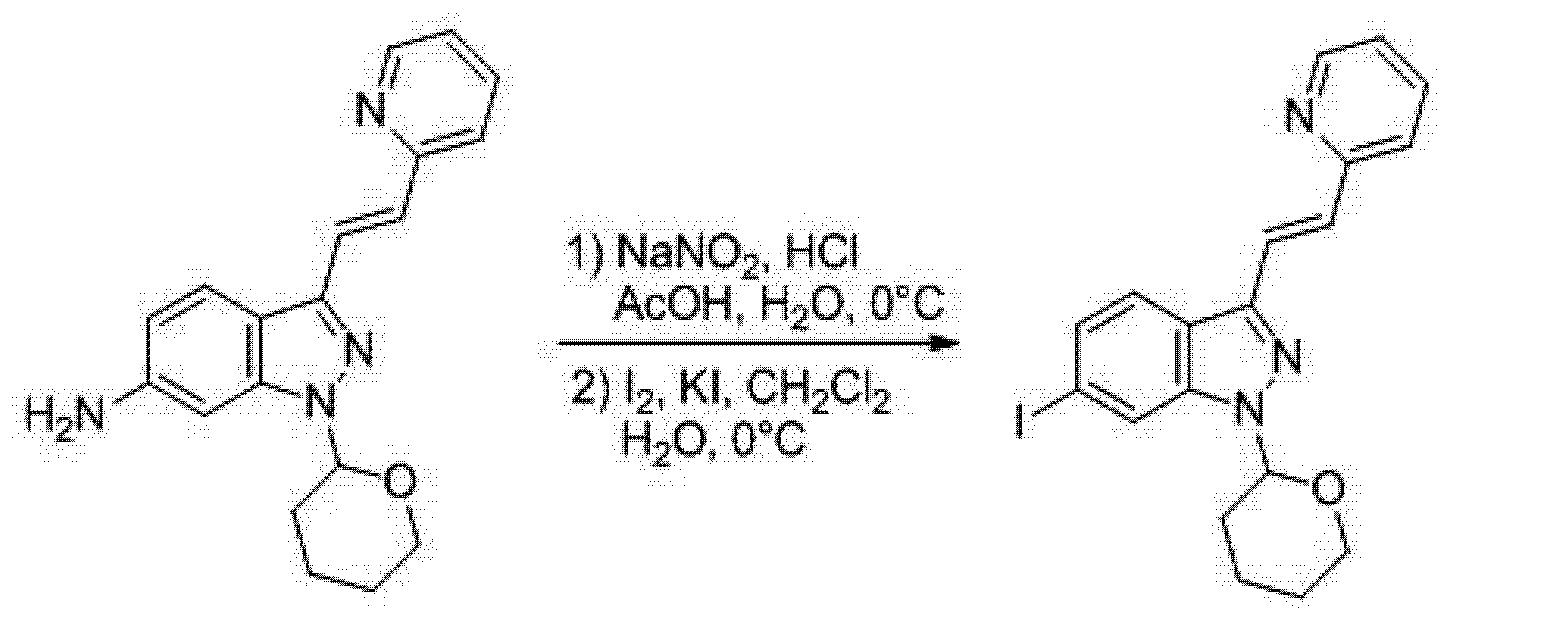 Figure CN103570696AD00231