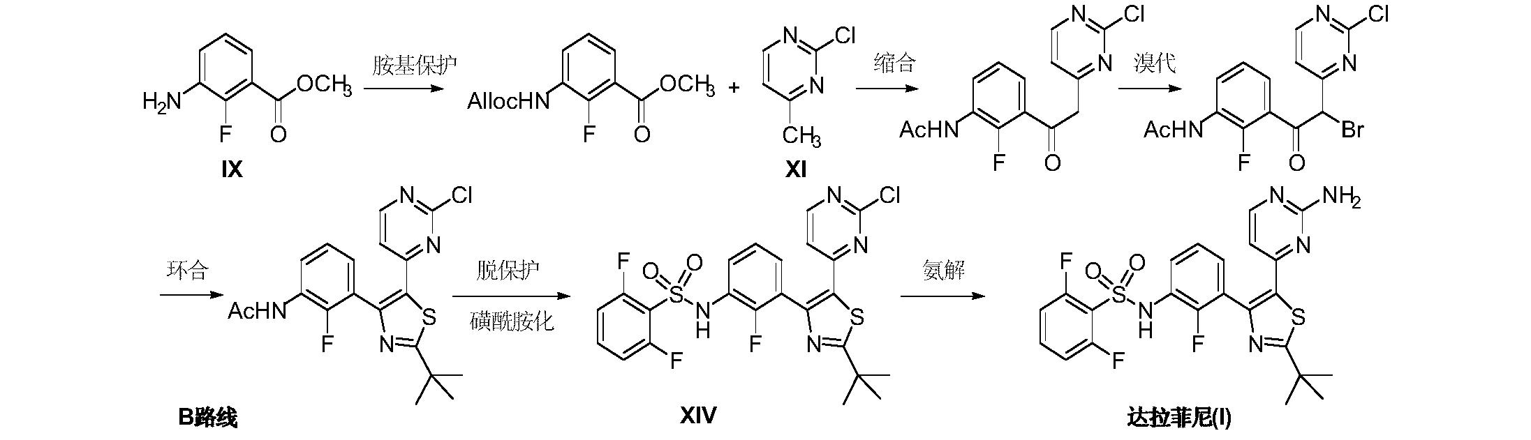 Figure CN103588767AD00041