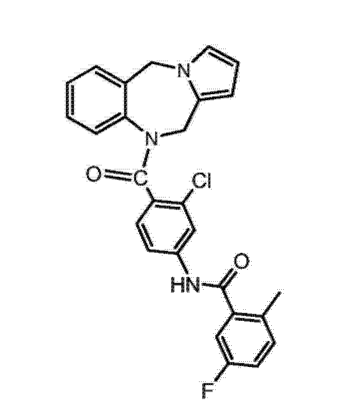 Figure CN103694240AD00042