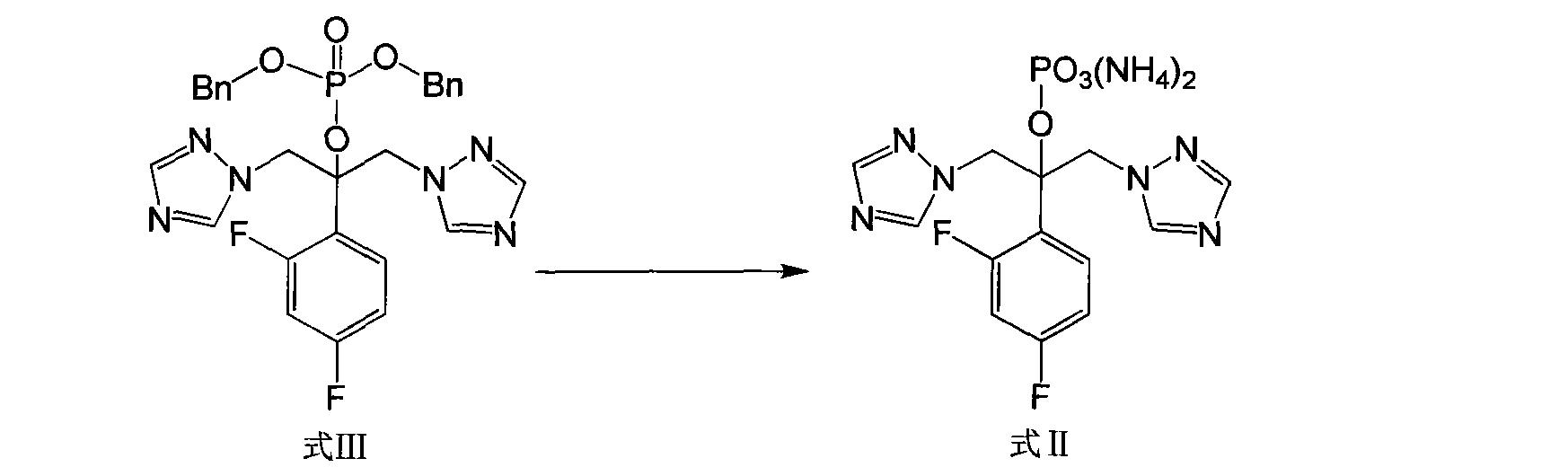 Figure CN103864844AD00071