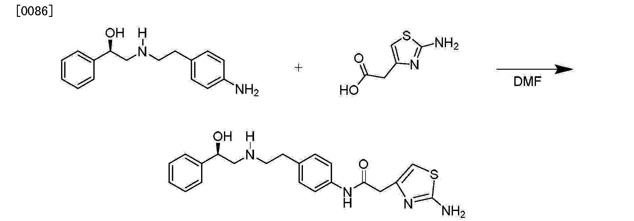 Figure CN103896872AD00092