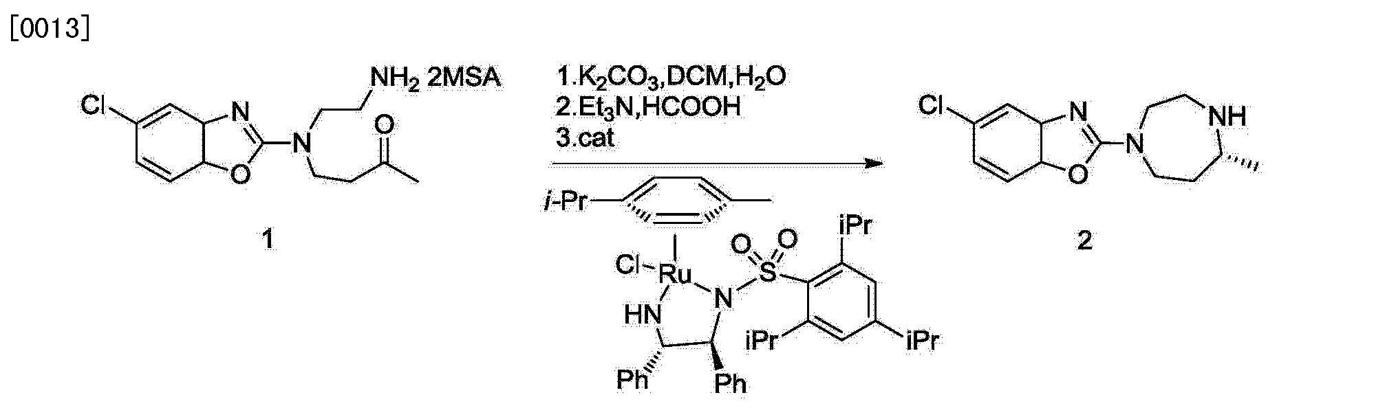 Figure CN103923068AD00071