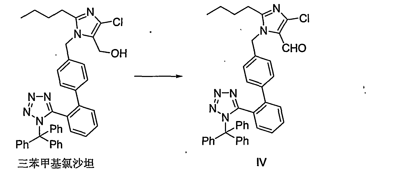 Figure CN103965171AC00021