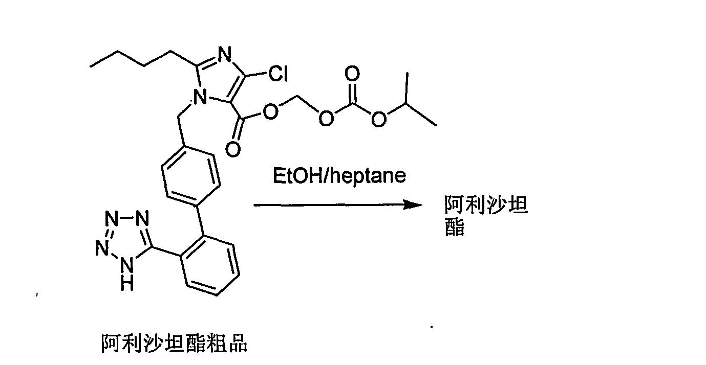 Figure CN103965171AD00172