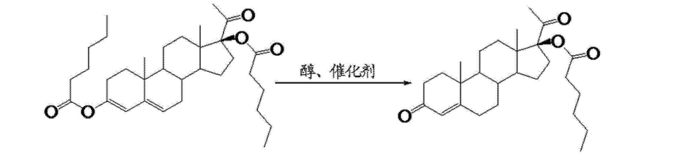 Figure CN104017041AD00051