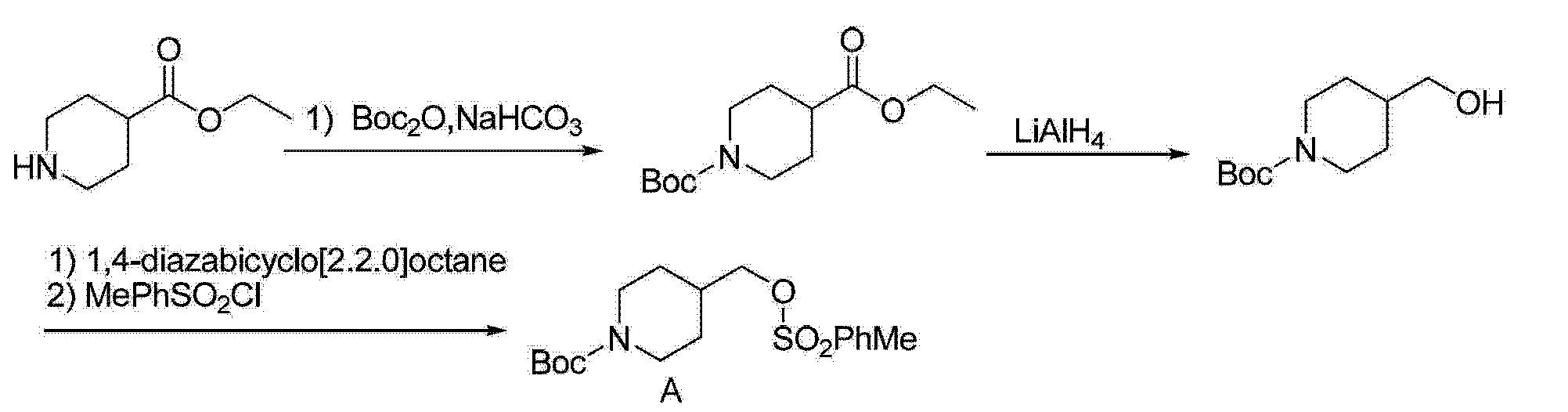 Figure CN104098544AD00042