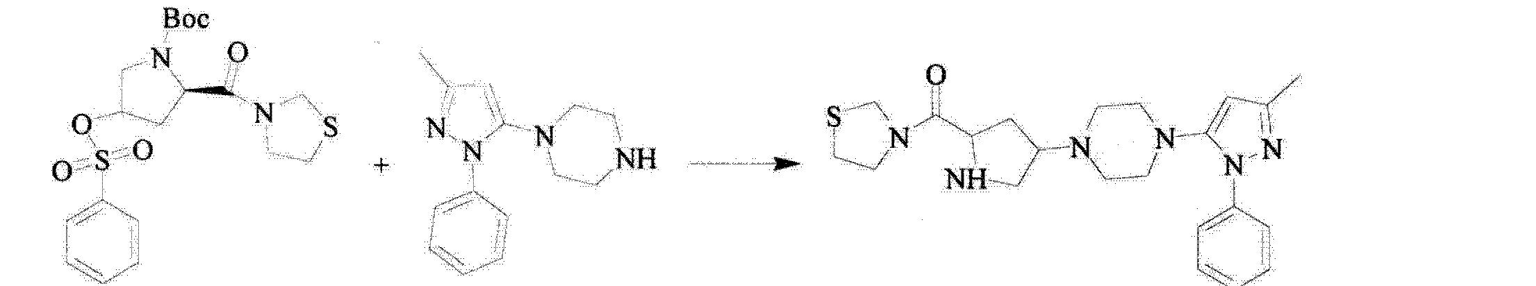 Figure CN104177295AD00032