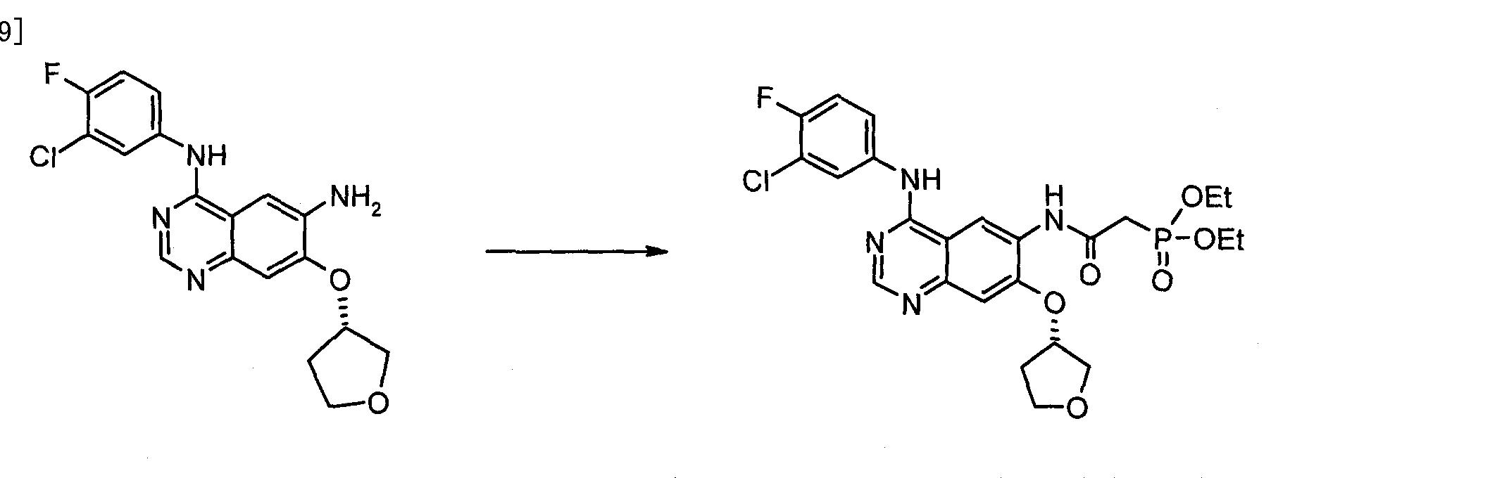 Figure CN1867564BD00122