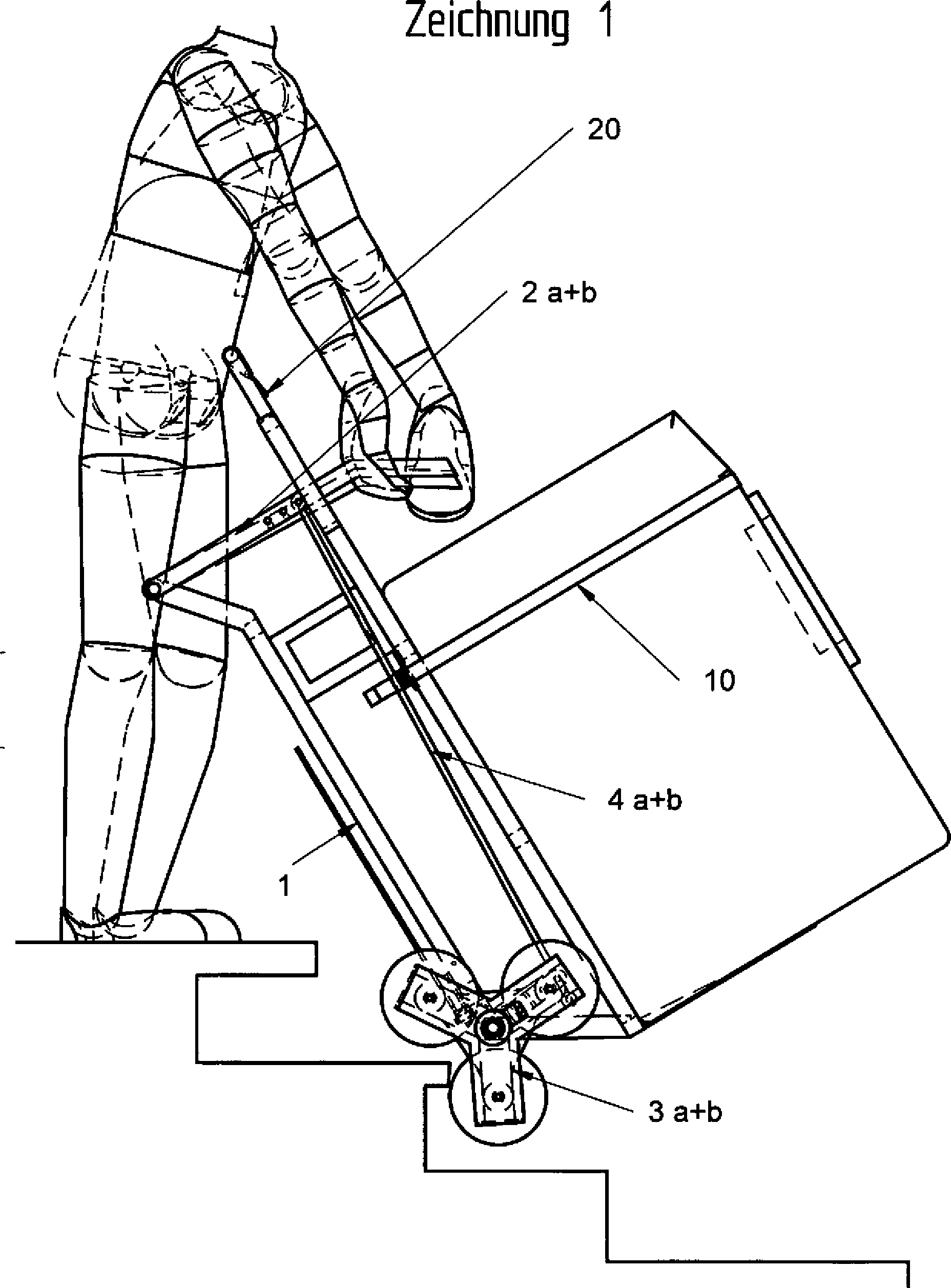 ratschen auto electrical wiring diagram Subaru Baja Wiring Diagram patent de202011106720u1