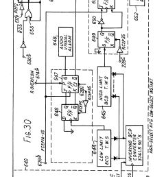auto meter wiring diagrams free download wiring diagram schematic 200 amp meter base diagram free download [ 2237 x 3151 Pixel ]