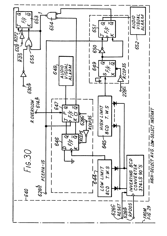 medium resolution of auto meter wiring diagrams free download wiring diagram schematic 200 amp meter base diagram free download