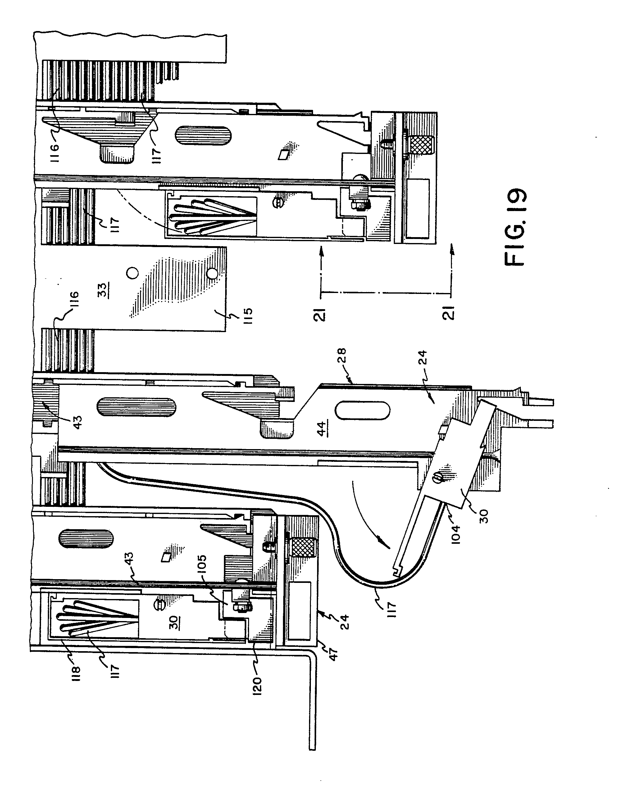 Saturn S Series Wiring Diagrams