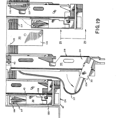 Kenworth T660 Wiring Diagram Auto Gauge Voltmeter T600 Reverse Light