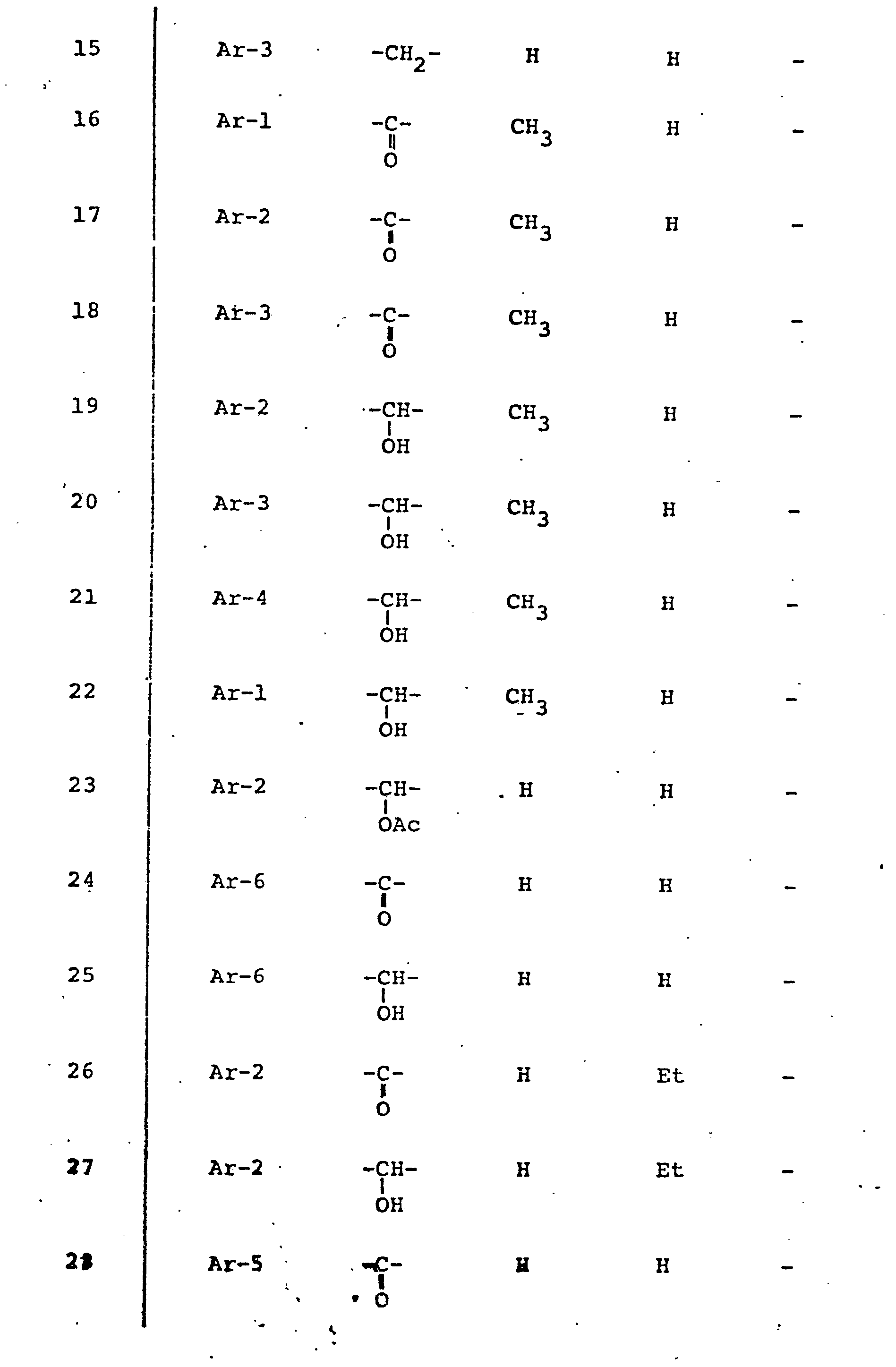 Search Results For Numerals Numbers 1 20 Calendar