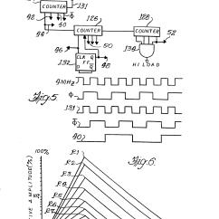 Decade Counter Circuit Diagram Using 7490 Inner Earth Ic Pin Layout Type Elsavadorla