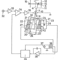 Parts Of A Telescope Diagram 2000 Subaru Exhaust Radio Imageresizertool Com