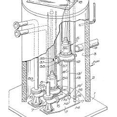 Goulds Jet Pump Diagram Electrolux Dishwasher Wiring Imageresizertool Com