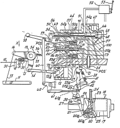 ford tractor wiring diagram discover your wiring tractor controls diagram ford 3000 ignition wiring [ 2006 x 1991 Pixel ]