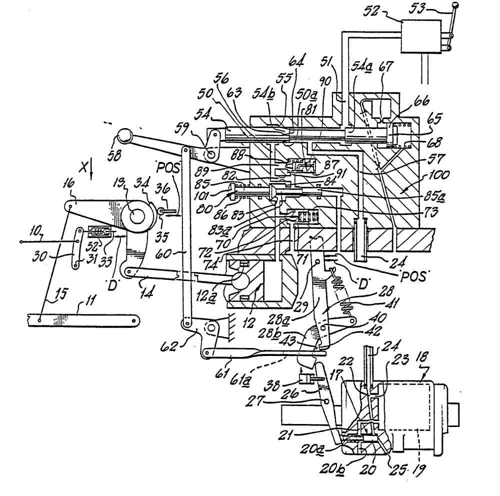 medium resolution of ford tractor wiring diagram discover your wiring tractor controls diagram ford 3000 ignition wiring