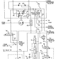 Toyota Schematic Diagram 2002 Dodge Ram Wiring Pallet Jack Imageresizertool Com