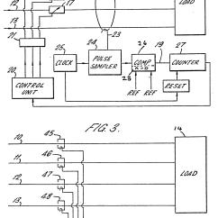 How To Home Elcb Wiring Diagram Rj11 Telephone Socket Earth Leakage Relay 34