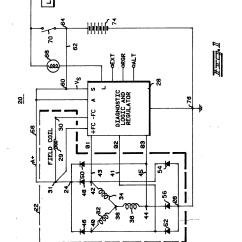 Prestolite Aircraft Alternator Wiring Diagram Edis 4 Delco Marine Auto