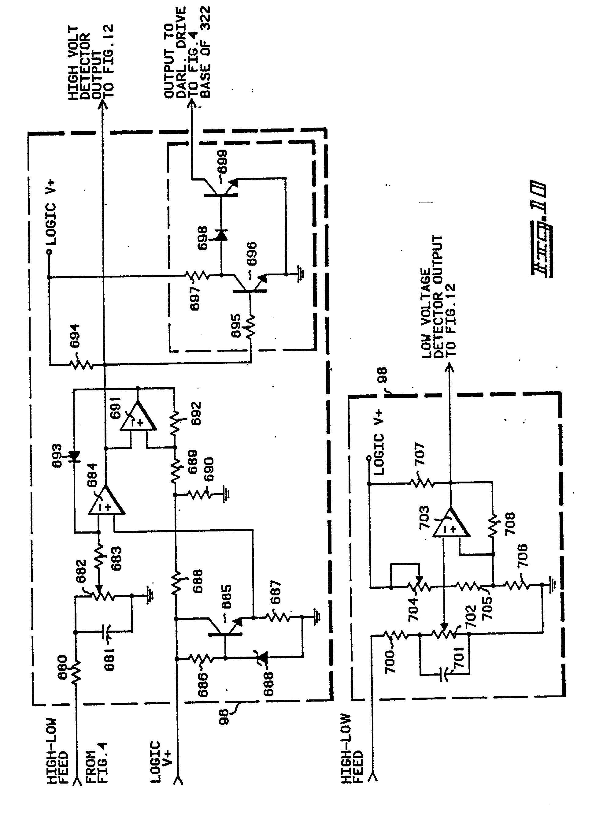 Motorola Alternator Wiring Diagram 764a,Alternator