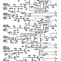Ford 8n 12v Conversion Wiring Diagram Cruzin Cooler 12 Volt 1 Wire Auto
