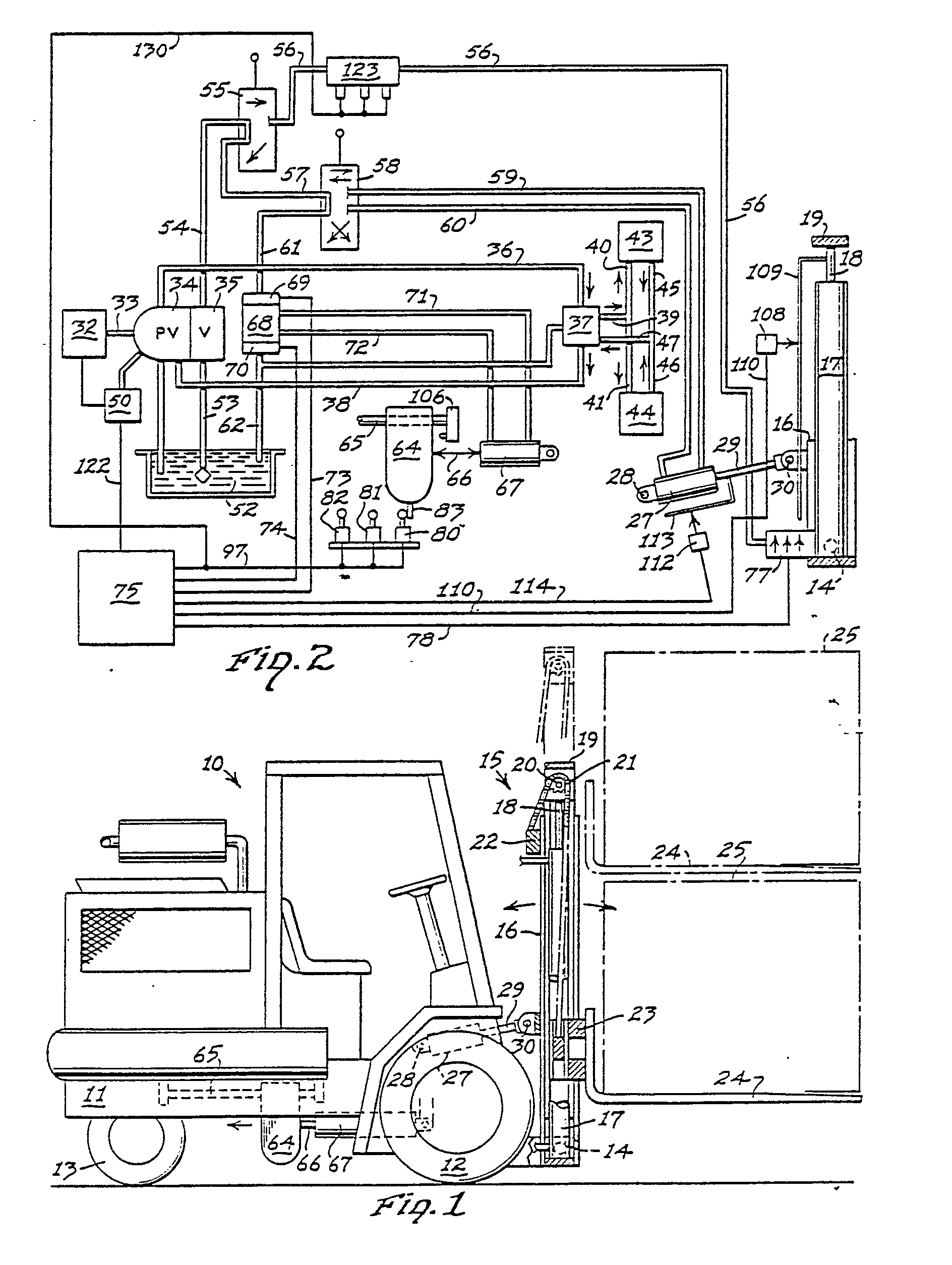 Lovely how to read a hydraulic schematic ideas electrical system