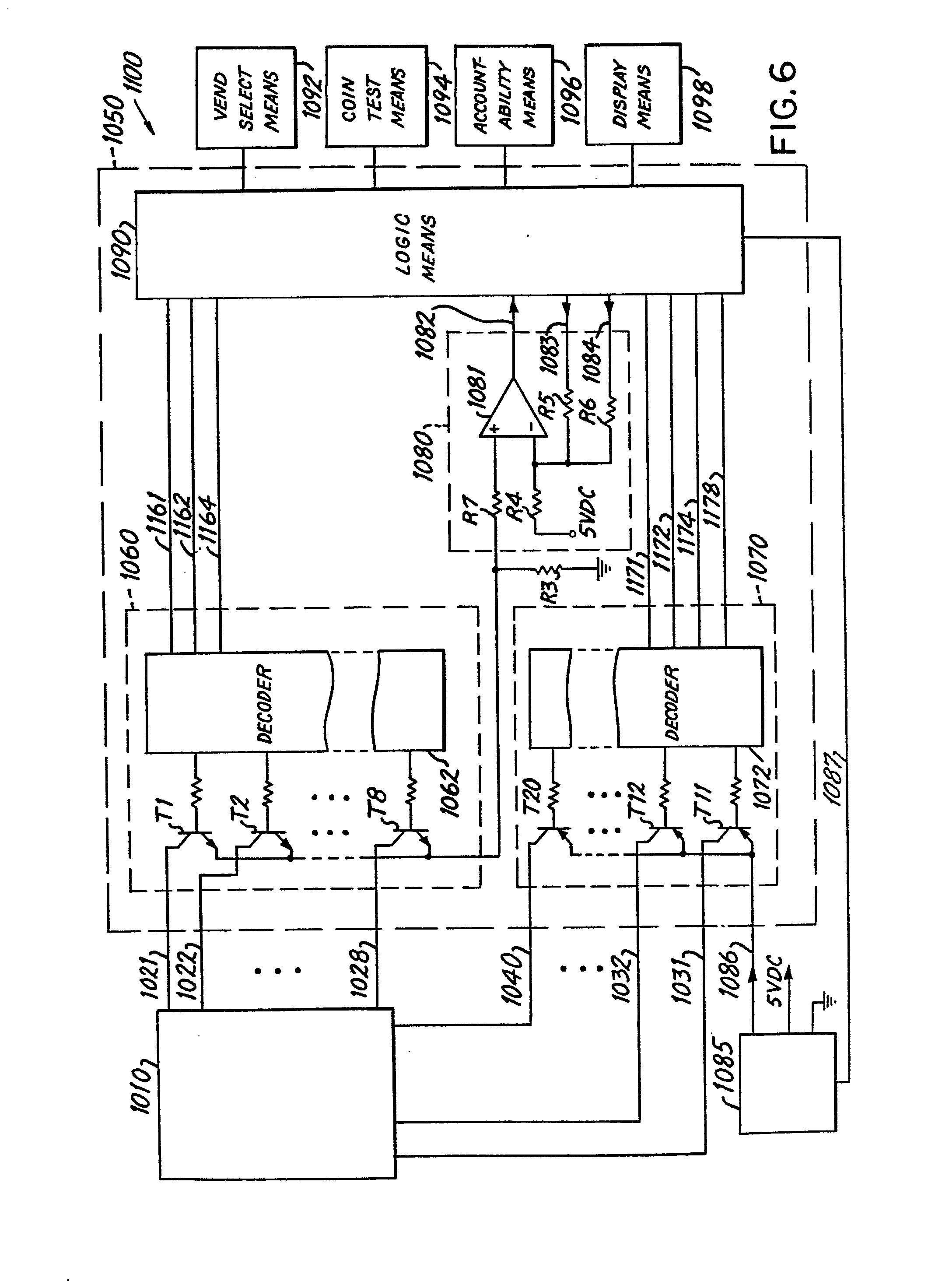 Case W14 Wiring Diagram