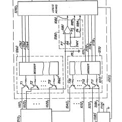 Use Case Diagram Vending Machine Baldor Reliance Motor Wiring 2090 Get Free Image About