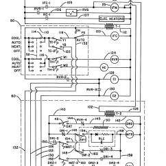Trane Chiller Wiring Diagram 2008 Pontiac Vibe Radio Patent Ep0080838a1 - Air Conditioning Economizer Control Method And Apparatus Google Patents
