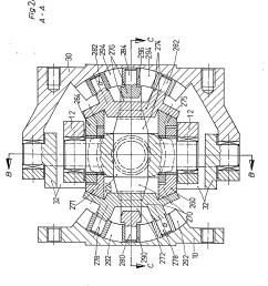 patent drawing [ 2209 x 2479 Pixel ]