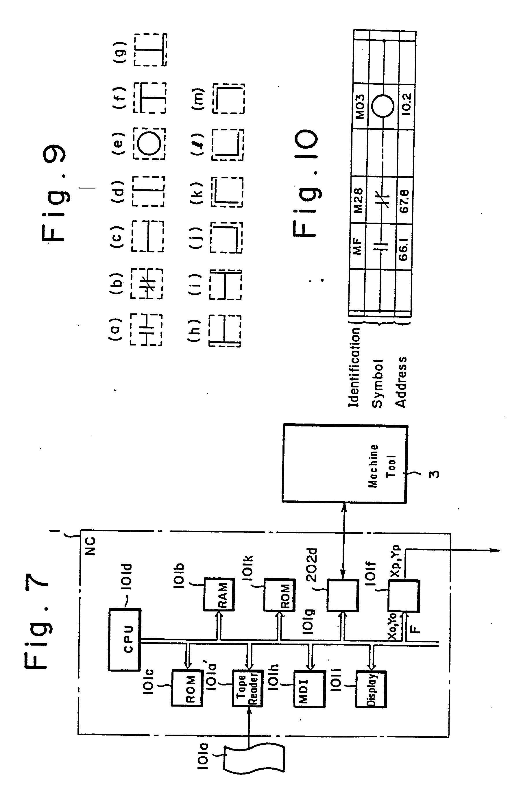 Patent Us5285376 Fuzzy Logic Ladder Diagram Program For A