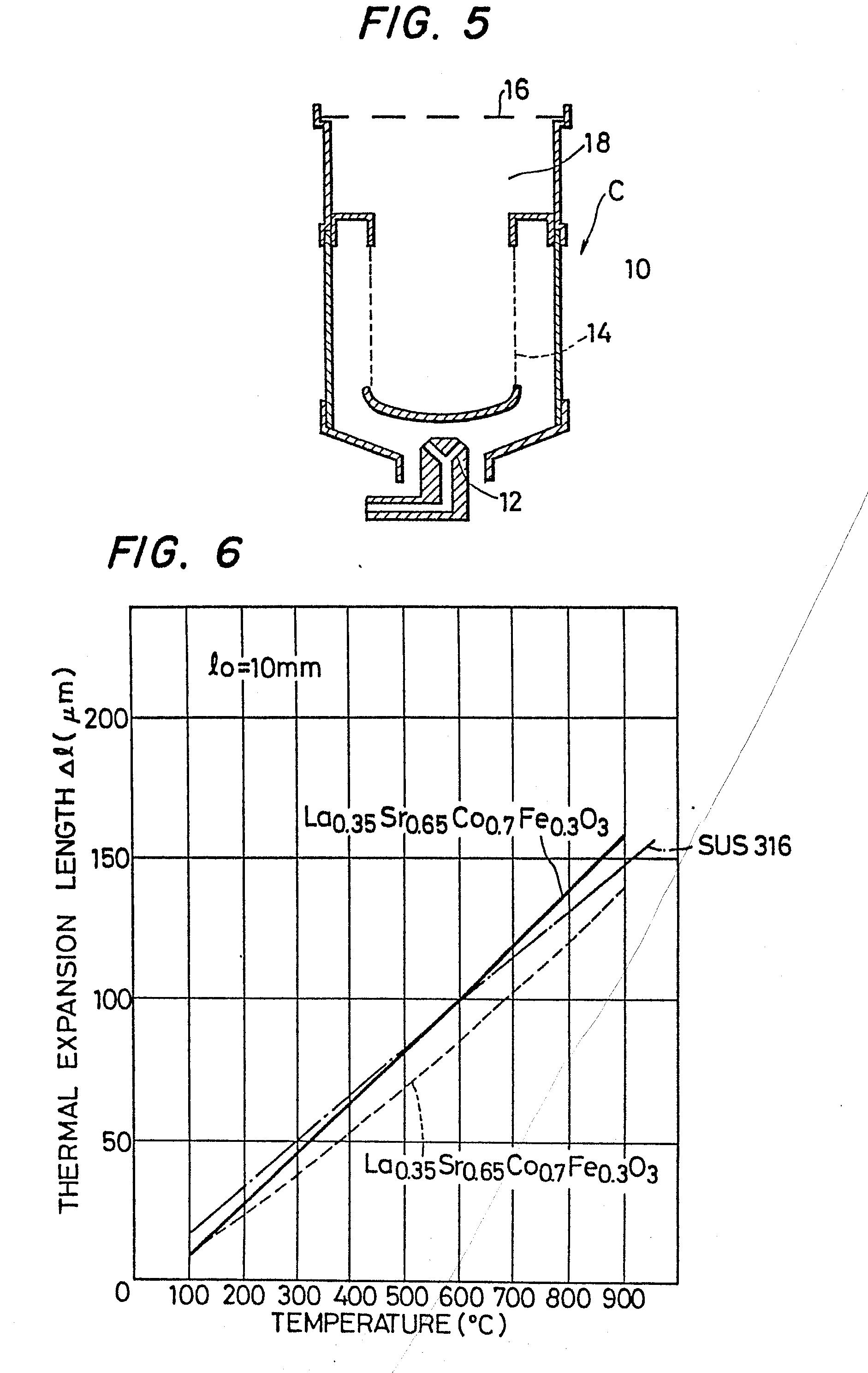 Ceramic Spark Plug | Wiring Diagram Database