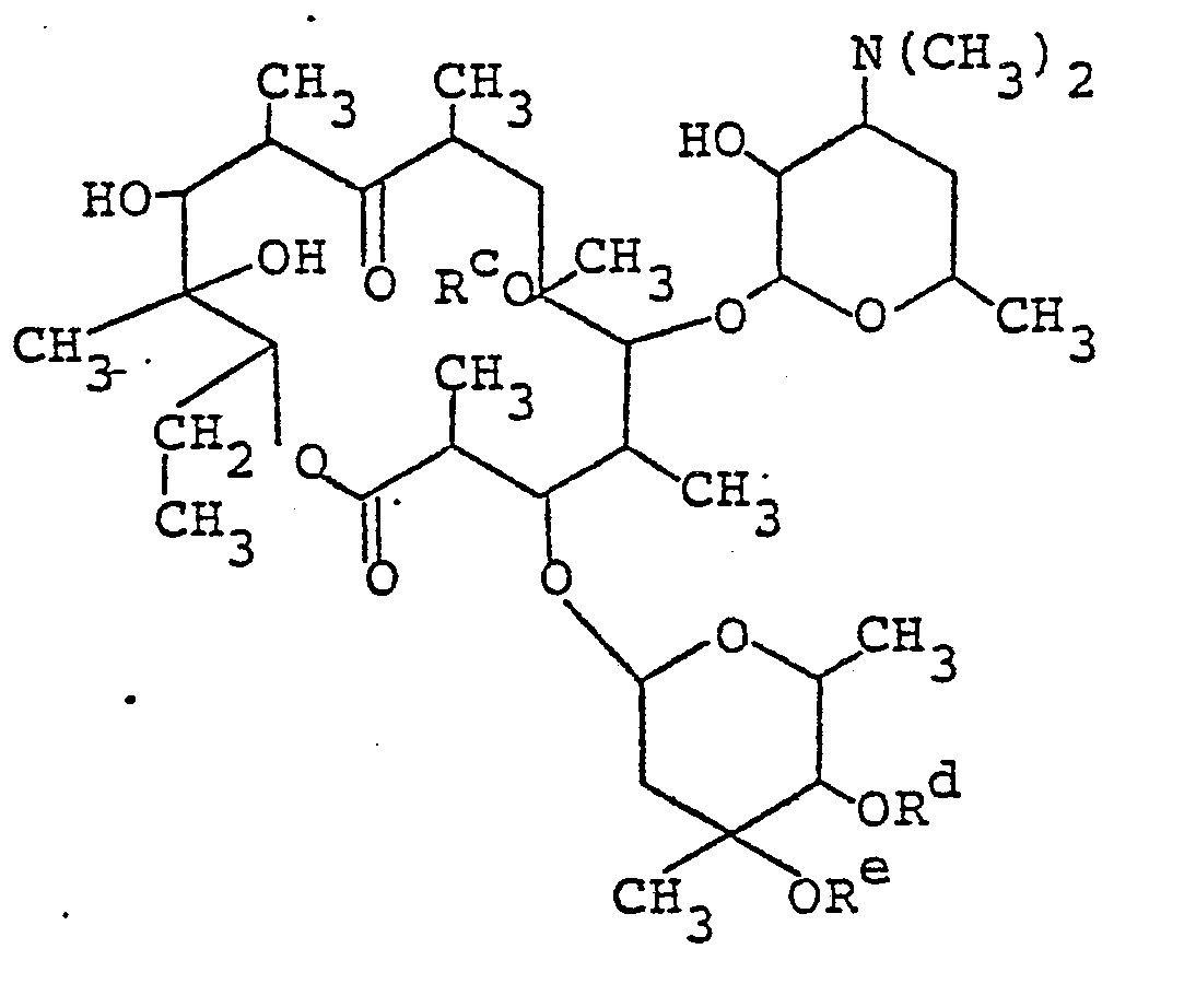 Sodium Lewi Dot Structure