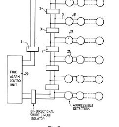 fire alarm system wiring diagram 3 19 simplex fire alarm wiring fire alarm system wiring [ 2094 x 2742 Pixel ]