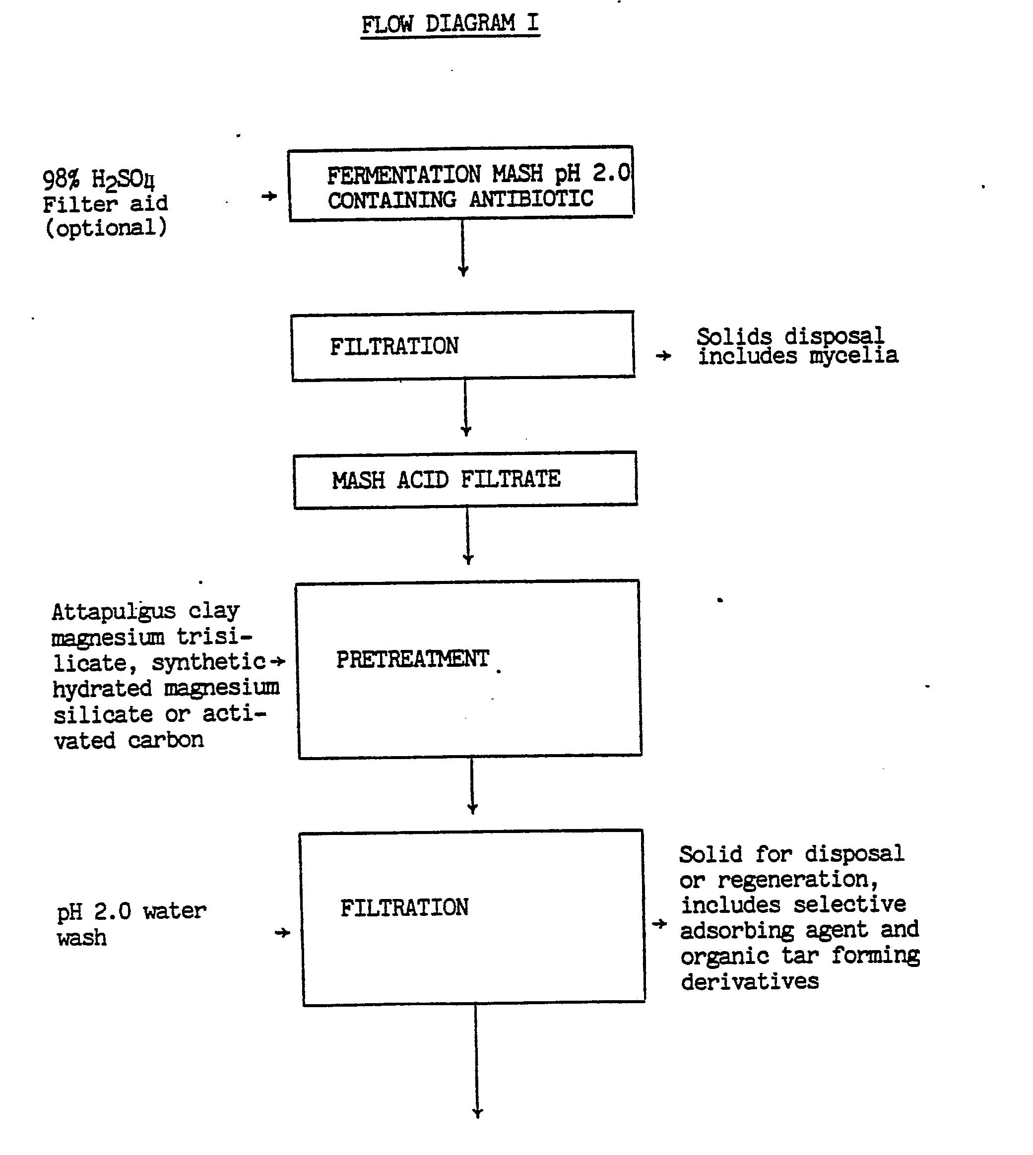 clarion vx401 wiring diagram dometic rm2611 nz500 megasquirt 2