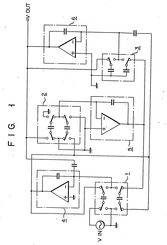 91 Mustang 5 0 Window Switch Wiring Diagram | Wiring Diagram on 1992 jeep wiring diagram, 1991 jeep fuse box diagram, 1985 jeep wiring diagram,