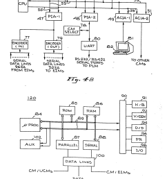 patent epa system for monitoring and control of patent drawing [ 2294 x 2994 Pixel ]