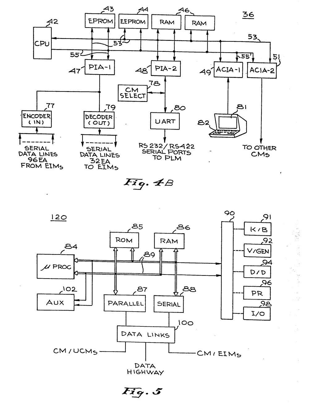medium resolution of patent epa system for monitoring and control of patent drawing