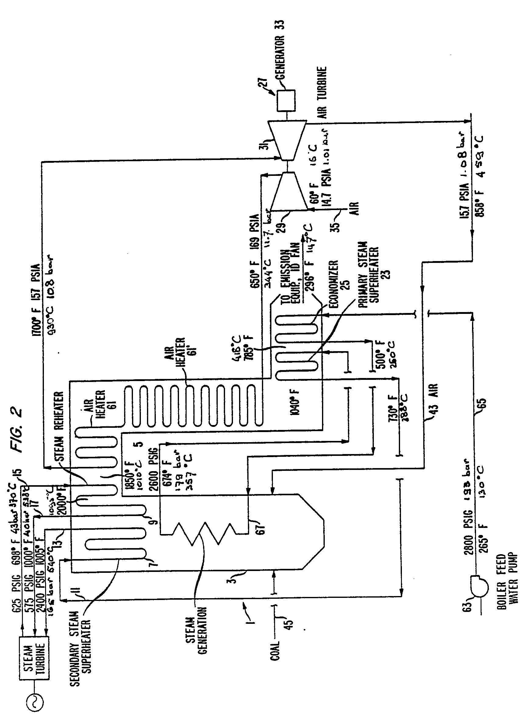 [WRG-2199] 1984 Delta 88 Fuse Box Diagram