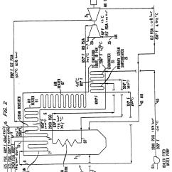 2001 Oldsmobile Silhouette Engine Diagram Ford Ka Stereo Wiring 2002 Intrigue Alternator